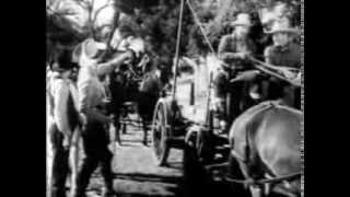 Rawhide (1938)