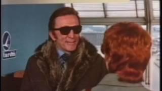 To Catch a Spy (1971)