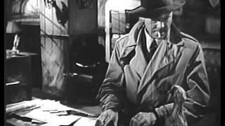 C-Man (1949)