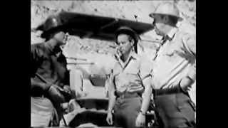Dynamite (1949)