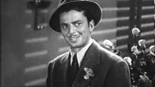 I am a Criminal (1938)