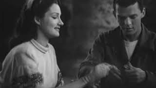 Sarumba (1950)