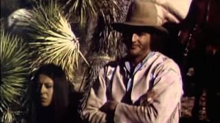 Cry Blood Apache (1970)
