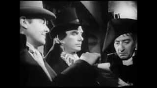 The Black Book (1949)