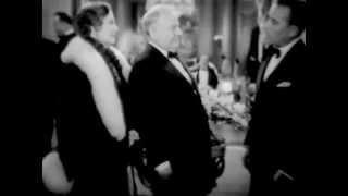The Girl Said No (1937)