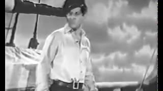 Omoo-Omoo the Shark God (1949)