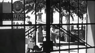 Three Steps North (1951)