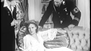 Hitler- Dead or Alive (1942)