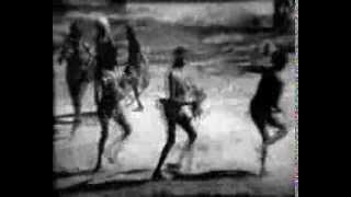 The Blonde Captive (1931)
