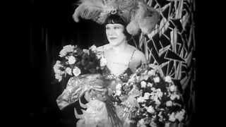 The Girl from Calgary (1932)