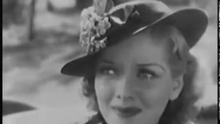 I Demand Payment (1938)