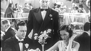 Slander House (1938)