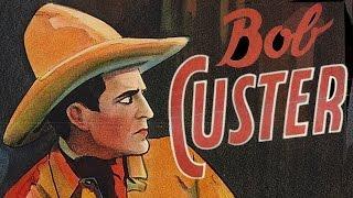 Law of the Rio Grande (1931)