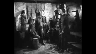 Guerrilla Girl (1953)