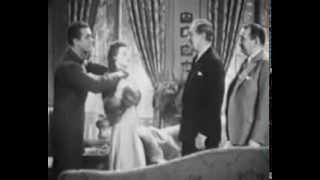 Man with Two Lives (1942)
