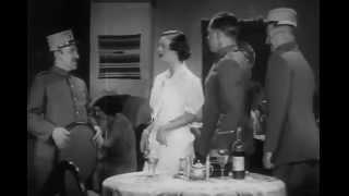 We're in the Legion Now (1936)