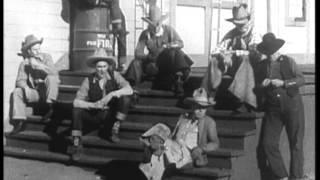 Rainbow's End (1935)