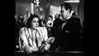 The Invisible Killer (1939)