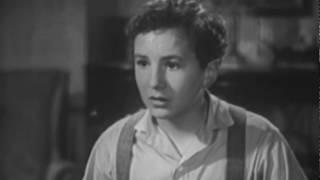Way Down South (1939)