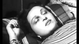 Teenage Devil Dolls (1955)