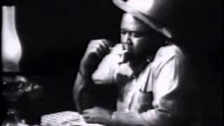 Two-Gun Man from Harlem (1938)