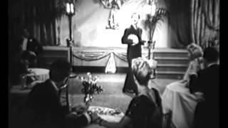 A Night of Magic (1944)