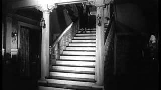 Monstrosity (1963)