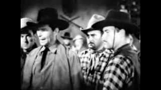 Roaring Six Guns (1937)