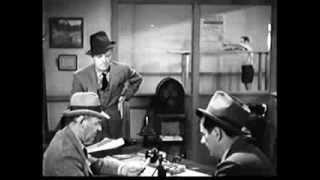 A Man Betrayed (1936)