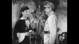 Lady from Chungking (1942)