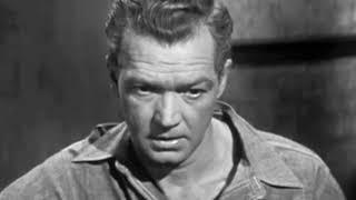 Wiretapper (1955)