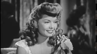 Career Girl (1944)