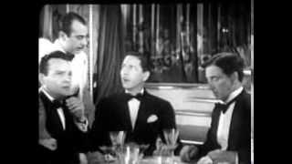 The Headline Woman (1935)