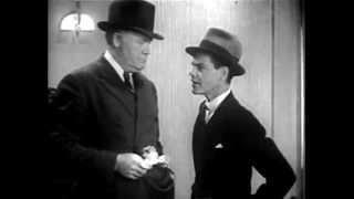 The Mandarin Mystery (1936)