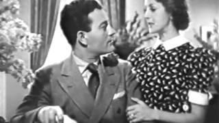 The 13th Man (1937)