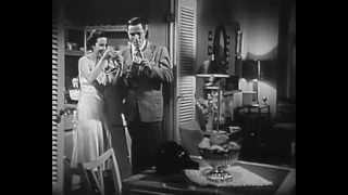 Three Husbands (1951)