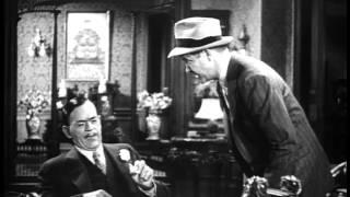 Mr. Wong in Chinatown (1939)