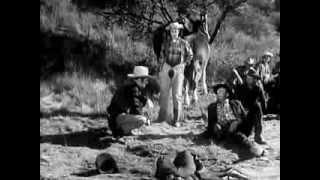 Son of the Renegade (1953)