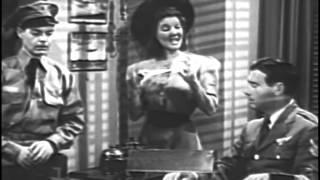 Flying Blind (1941)