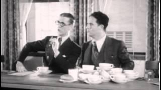 The Stolen Jools (1931)