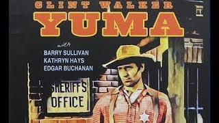 Yuma (1971)