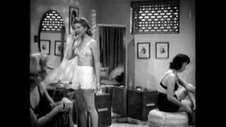 Escort Girl (1941)