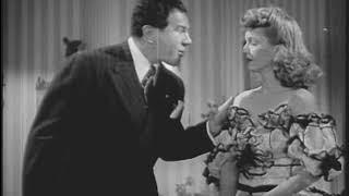 The Big Show-Off (1945)