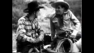 The Cheyenne Kid (1940)
