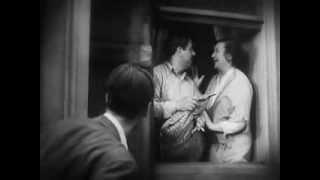 Street Scene (1931)