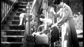 That Brennan Girl (1946)