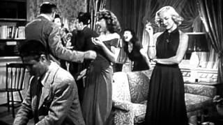 """She Shoulda Said """"No""""! (1949)"""
