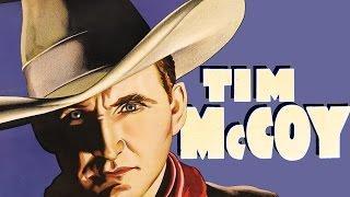 Six-Gun Trail (1938)