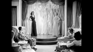 Rebellious Daughters (1938)
