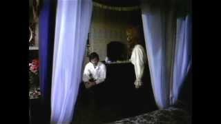 Edgar Allan Poe's The Oval Portrait (1972)